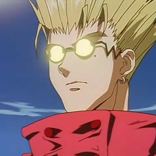 KOBEYASHI KAHN's avatar