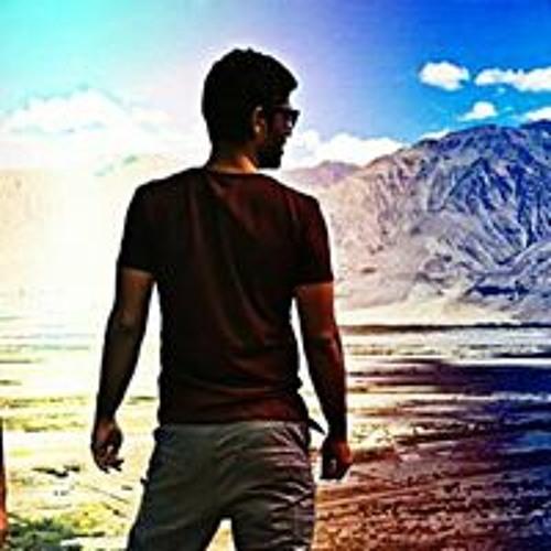 Saqib Khan 68's avatar