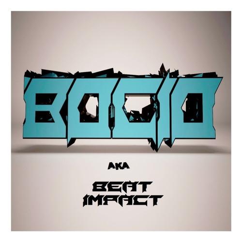 Beat Impact Starting Original mix sin terminar