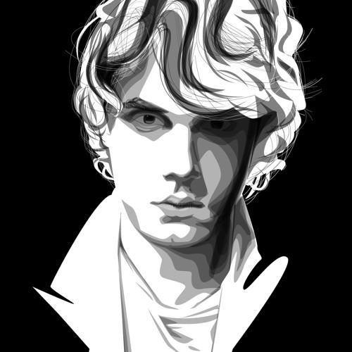 JP-Natroll's avatar