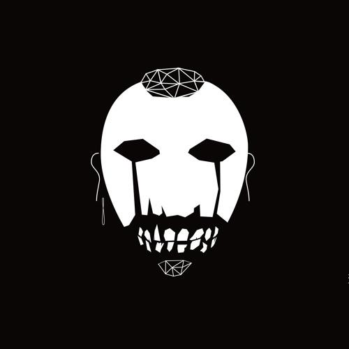 Zumbao's avatar