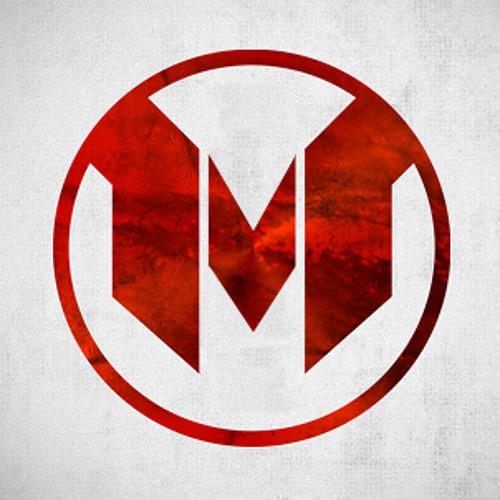 Melvinz's avatar
