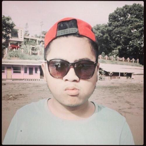 iqbalprtm's avatar