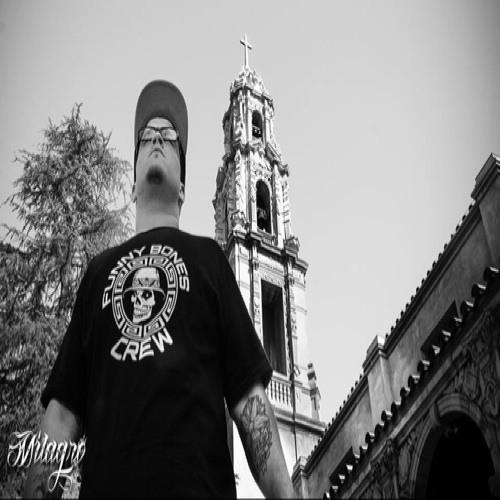 johnny2+3 FBC's avatar