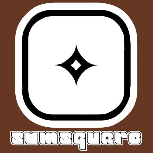 sumsquare's avatar