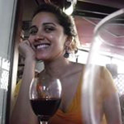 Nethra Gowda's avatar