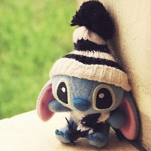 elyse97's avatar
