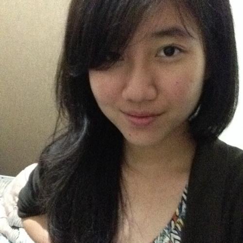 rosbelchandra's avatar