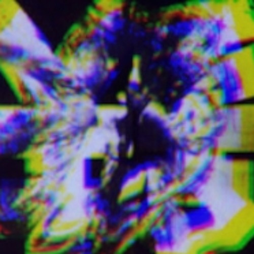 鉄ɎᏤИGŦ≡Ŧ$U.Ø雄's avatar