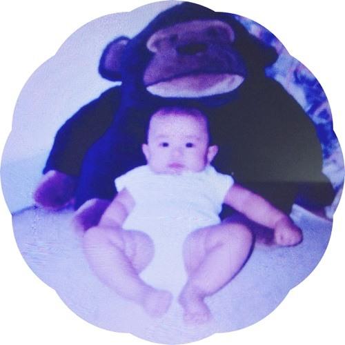 katherinedemetria's avatar