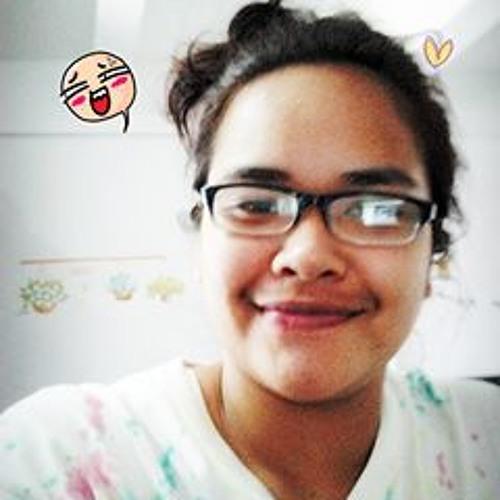 CG Chada's avatar