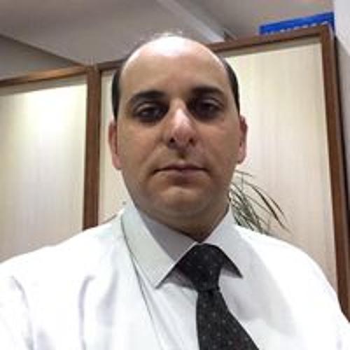 maziyar kargar's avatar