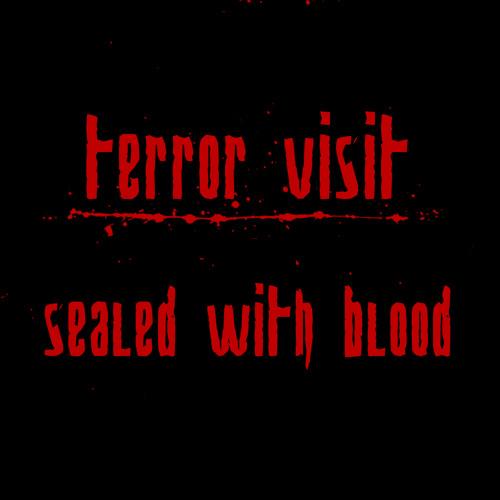 Terror Visit's avatar