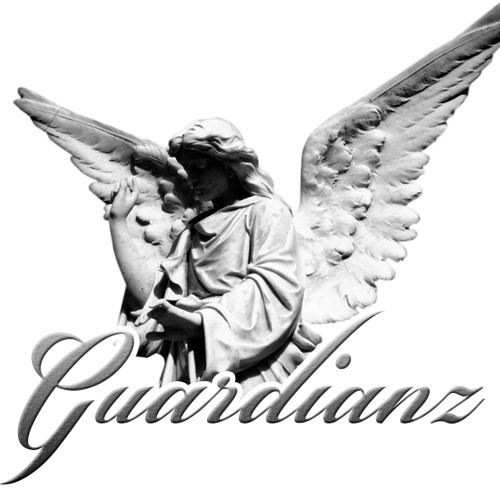 Guardianz.'s avatar
