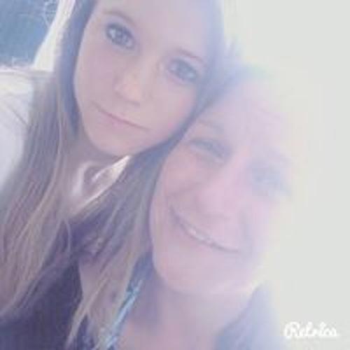 Chantal Vos 1's avatar