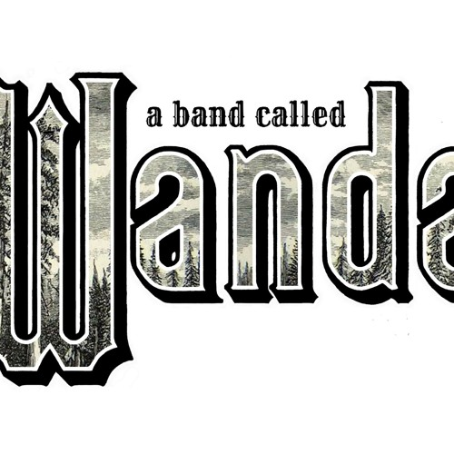A Band Called Wanda's avatar