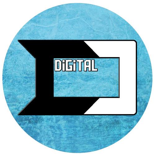 DIGITAL D.'s avatar