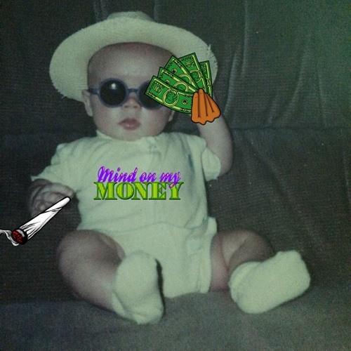 drigdon's avatar