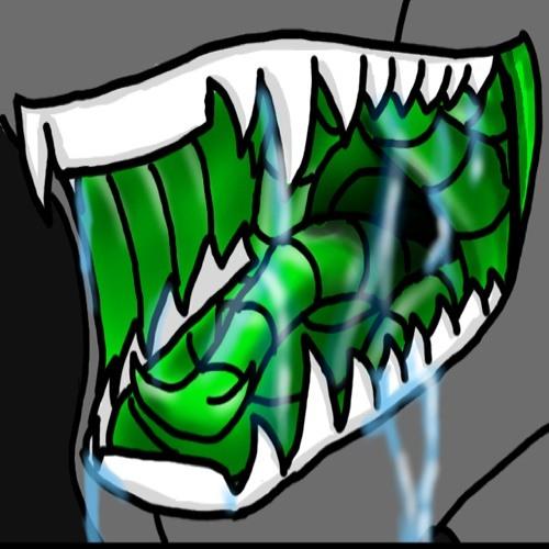 _Deathwing_'s avatar