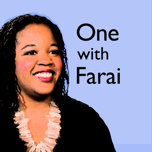 a life and contribution of farai chideya See more about farai chideya wiki, married, husband, boyfriend, dating, parents graduate from harvard university, farai chideya is one of the famous personalities in the radio and television industry traveling over the globe.