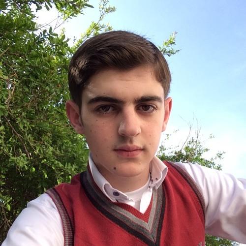 Mhammad Zemmo's avatar