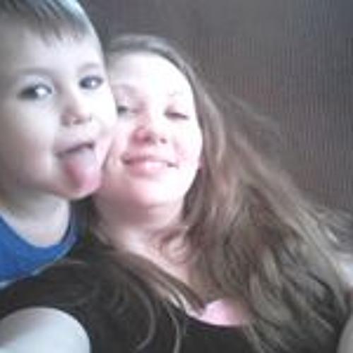 Amanda Jones 145's avatar