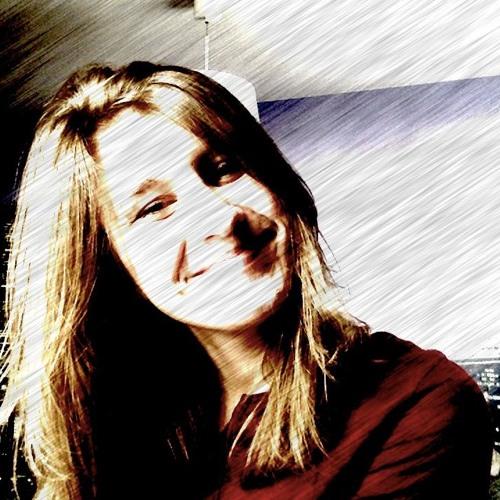 Shari Dannell's avatar