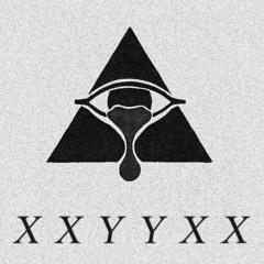 ++ExExWhyWhyExEx ++