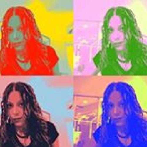 Krista Baughman 1's avatar