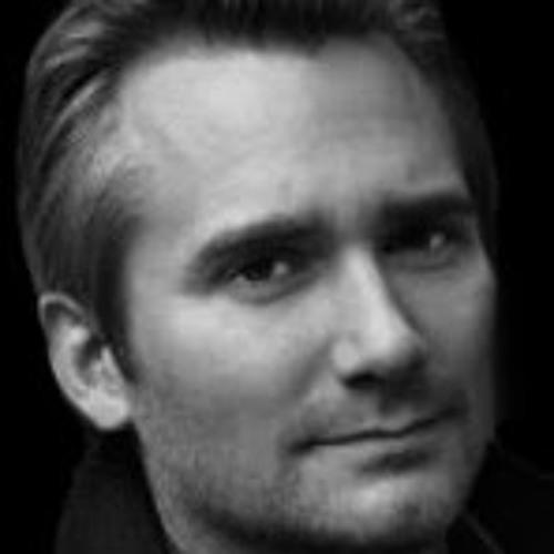Richard Fye's avatar