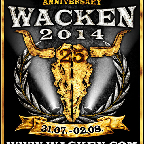 WackenOpenAir's avatar