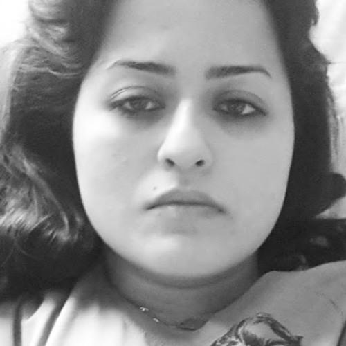 Elham Y. R.'s avatar