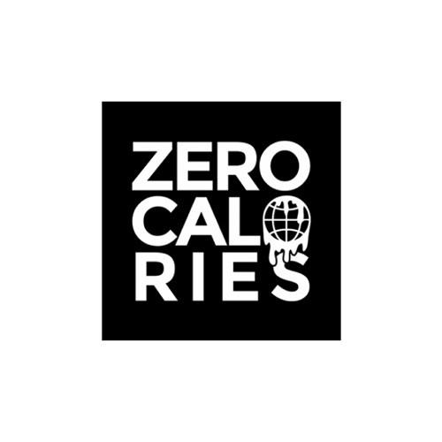 Zero Calories's avatar