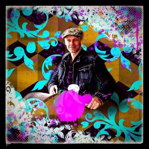 artistcory's avatar