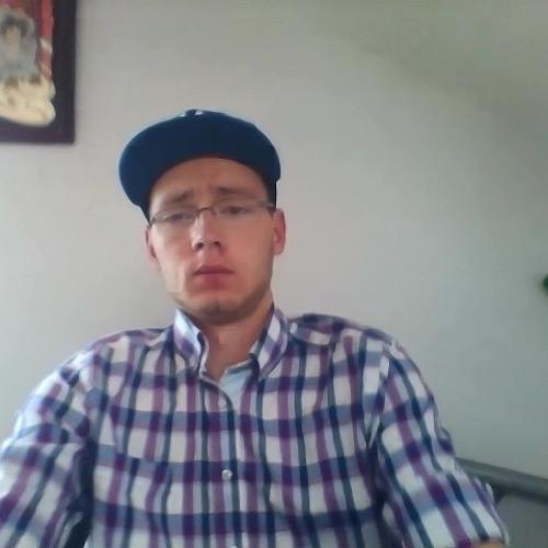 Määx Stabenow's avatar
