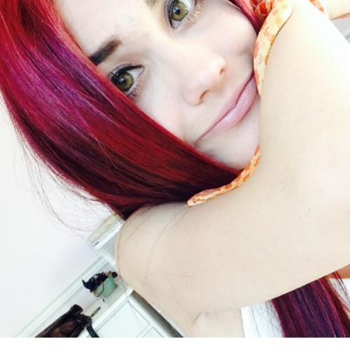 baileycontino's avatar