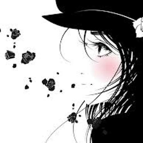 Walaa Ewais's avatar