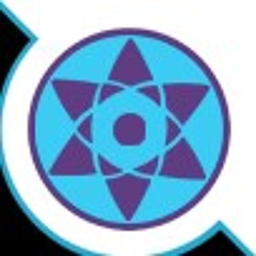 bb_rules's avatar