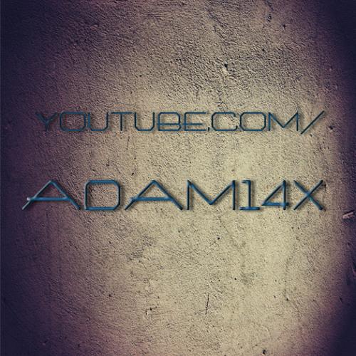 Adam Hueston's avatar