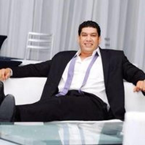 Ahmed Hosny Elgaby's avatar