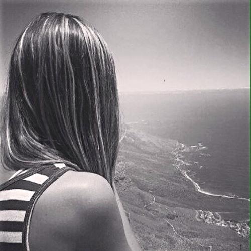 kelly15's avatar