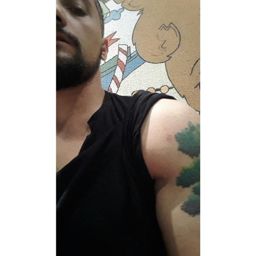 canbayar's avatar