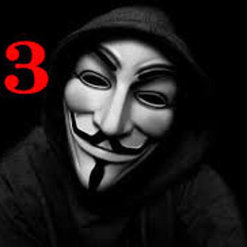 Ryvo™ 13's avatar