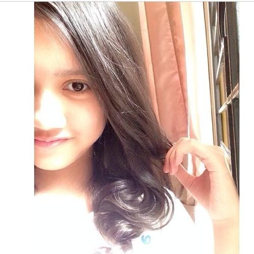 PutriAraisah's avatar