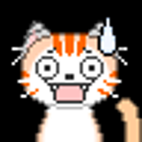 Z592's avatar