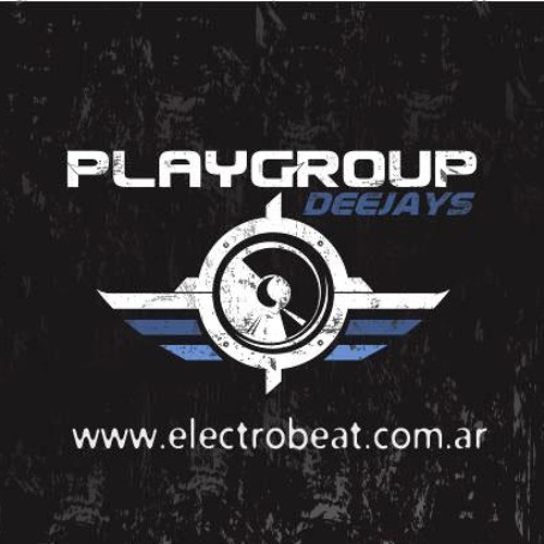 PlayGroup DeeJays's avatar