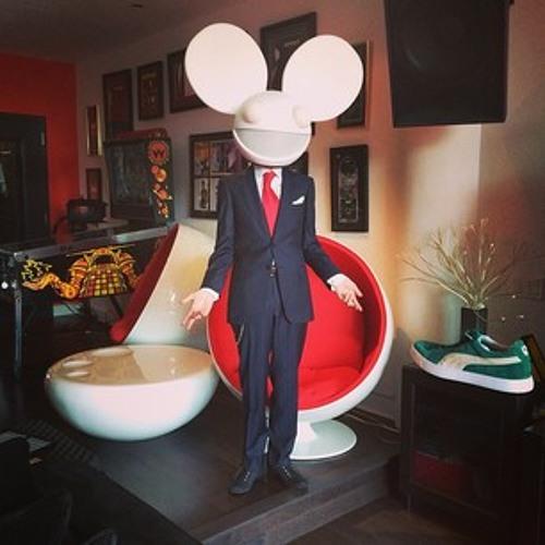 DJ-GBV's avatar