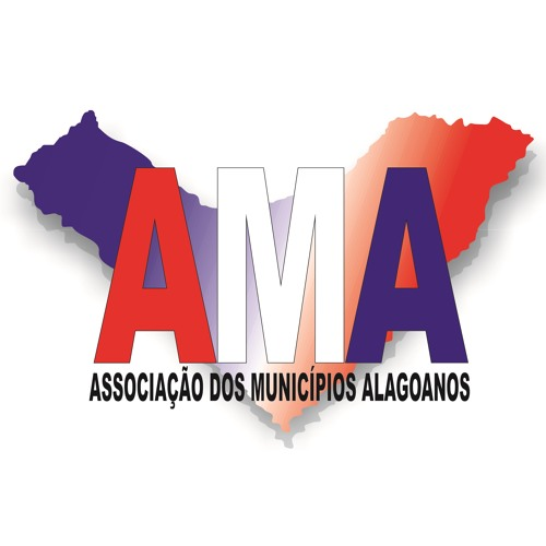 AMAAlagoas's avatar