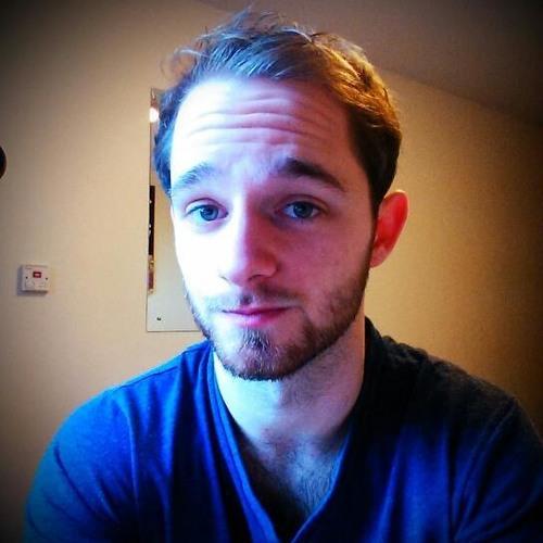 Mike Sparks's avatar