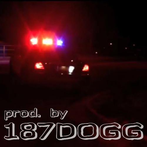 187DOGG's avatar
